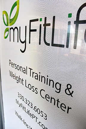 03_My Fit Life Window Graphics