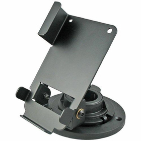 ENS Mounting Bracket 07