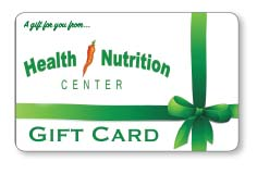 Gift Card 07
